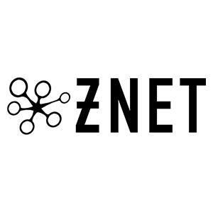 (c) Znet.company